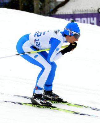 biathlon-3