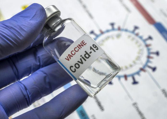 vaccino per covid coronavirus