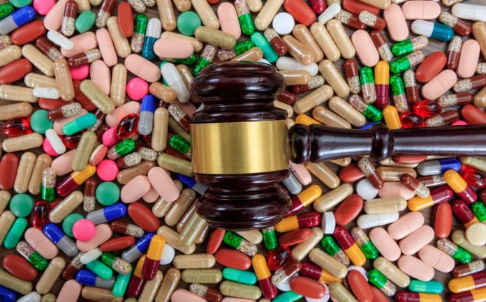 EMA approva farmaco per fibrosi cistica