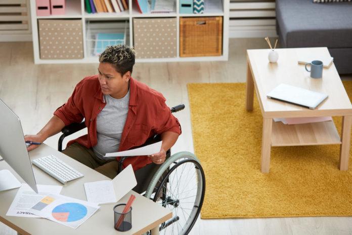 disabile cerca informazioni su legge Legge 509/88