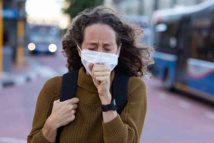 differenza tra sintomi coronavirus e allergia