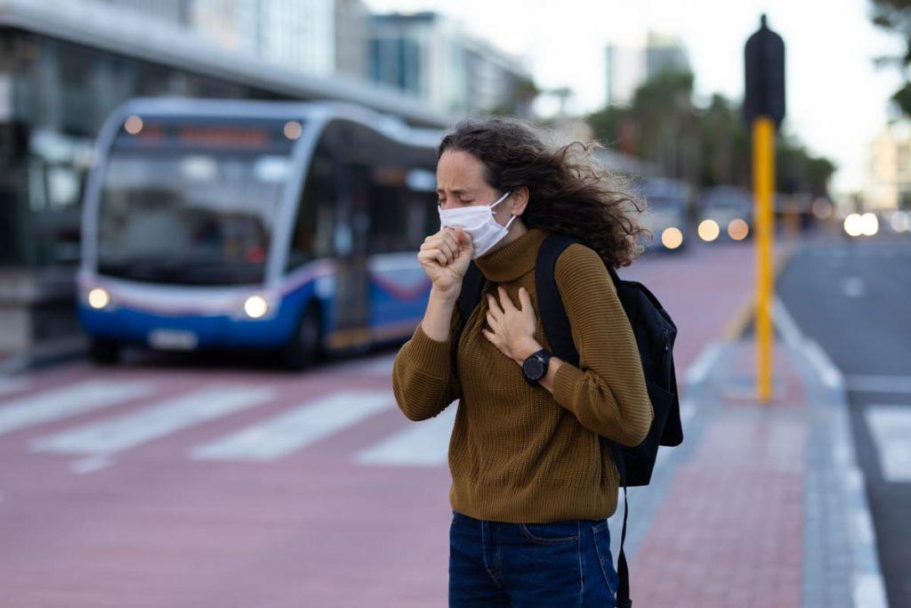 distinguere sintomi coronavirus allergia