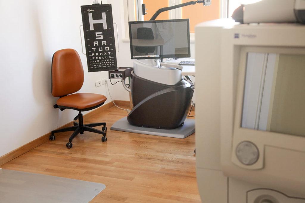 centro polifunzionale officina dei sensi