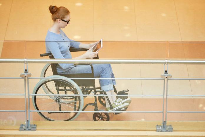 cosa fare con verbale scaduto invalidità civile