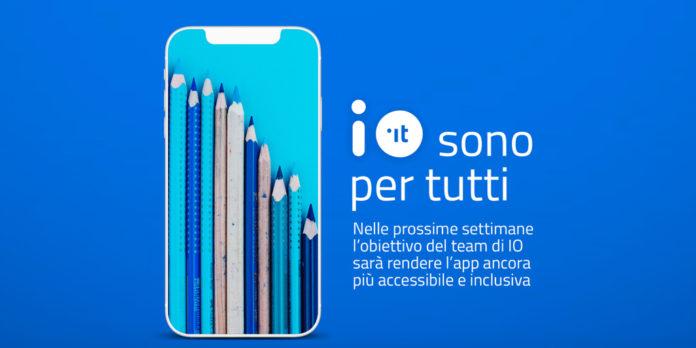 io-app-nuova-versione-per-disabili-sensoriali