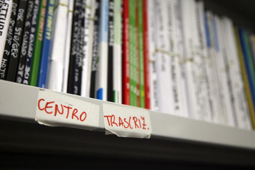 libri_braille_officina_dei_sensi