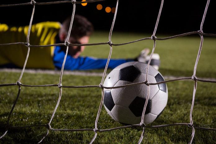 calcio amputati e Calcio a 7 per atleti cerebrolesi ripartono