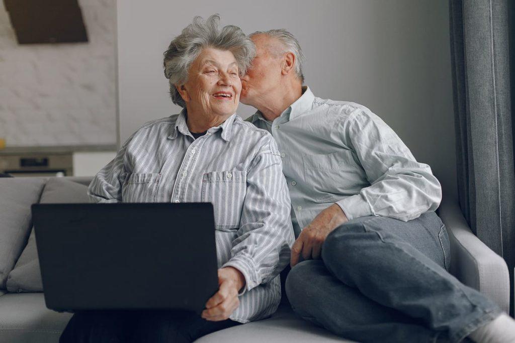 fare domanda per pensione anticipata per malattia