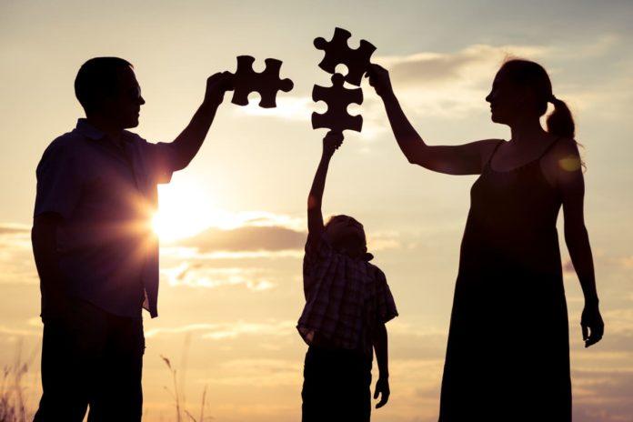 bando roma per famiglie con minori nello spettro autistico