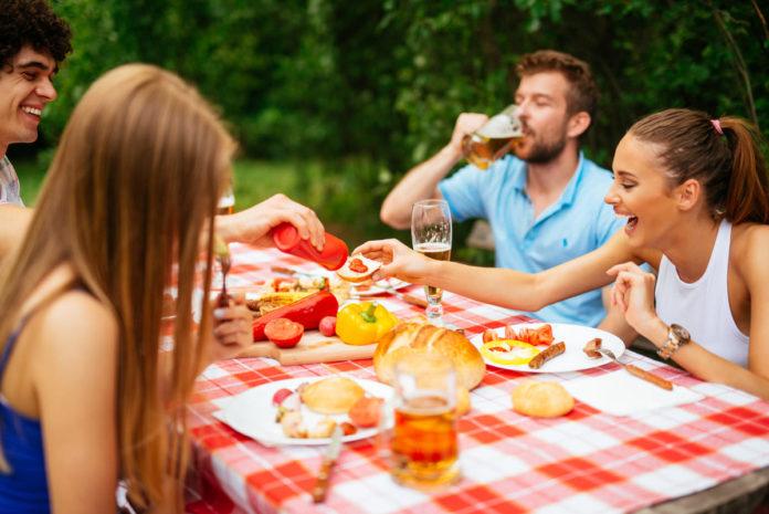 quali sono i valori della glicemia dopo pranzo