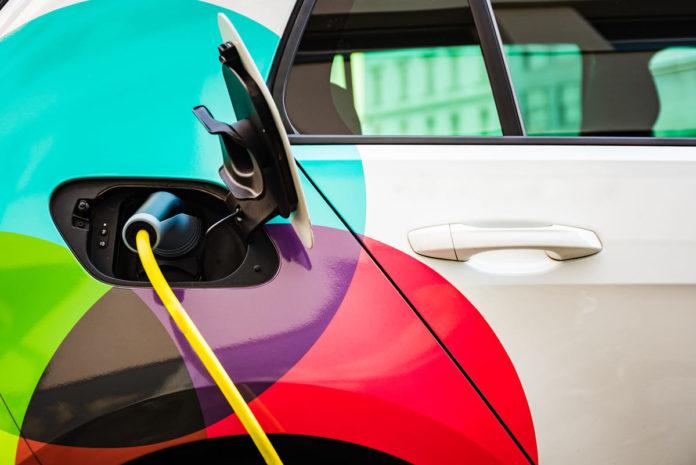 aggiornamento 2020 acquisto auto elettrica ibrida