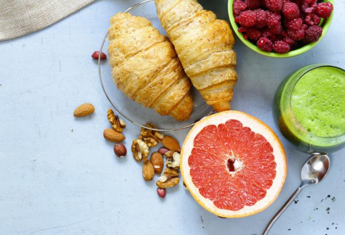 consigli sulle colazioni per diabetici