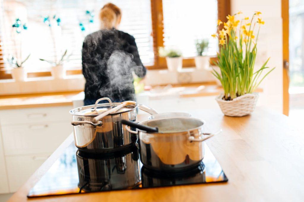 gli alimenti che abbassano la glicemia da cucinare