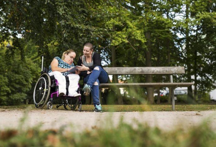 ricerca informazioni su differenza tra sla e sclerosi multipla