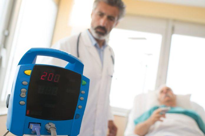 iva agevolata del 10 per cento per dispositivi medici