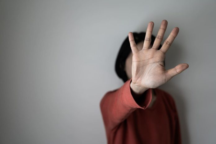 questionario fish sulla violenza sulle donne con disabilità