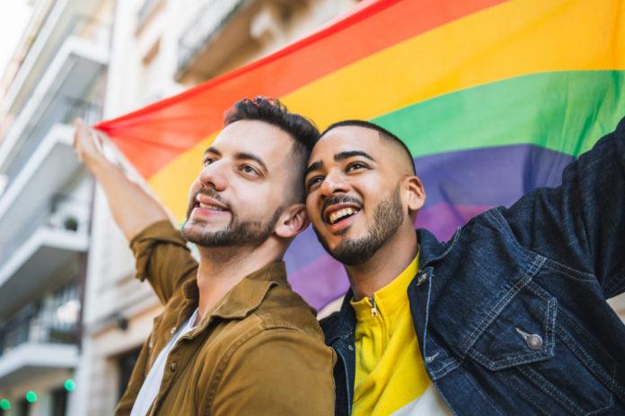 Legge contro Omotransfobia in Italia