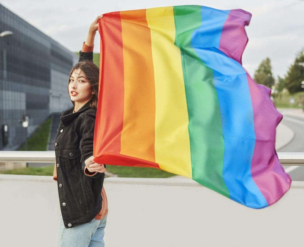 legge zan contro Omotransfobia