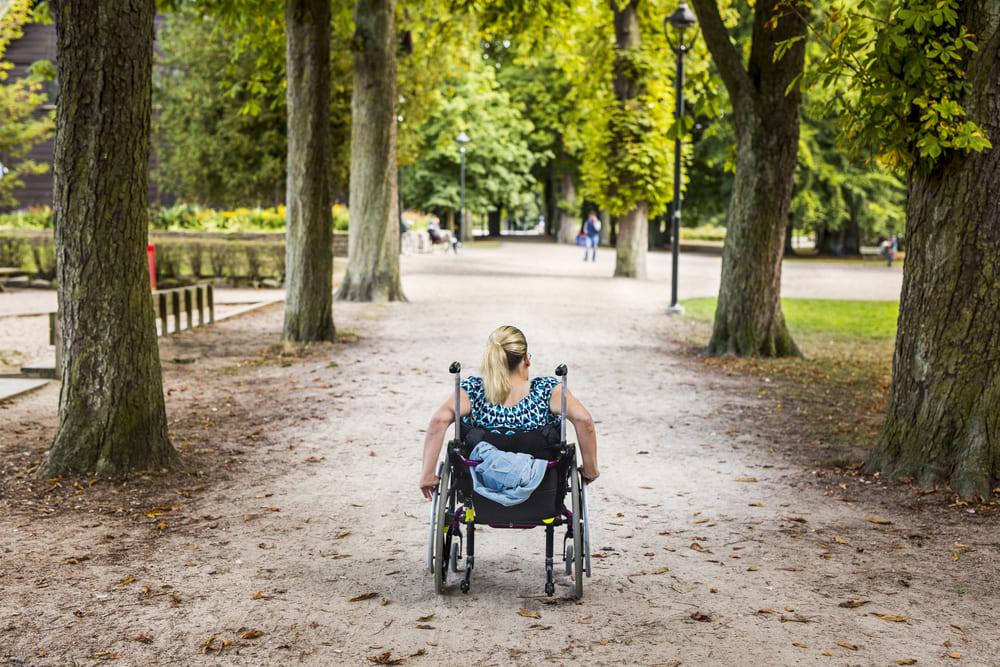le agevolazioni per le malattie invalidanti