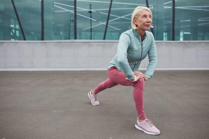 sintomi atonia muscolare