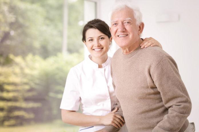 fondo nazionale per i caregiver familiari