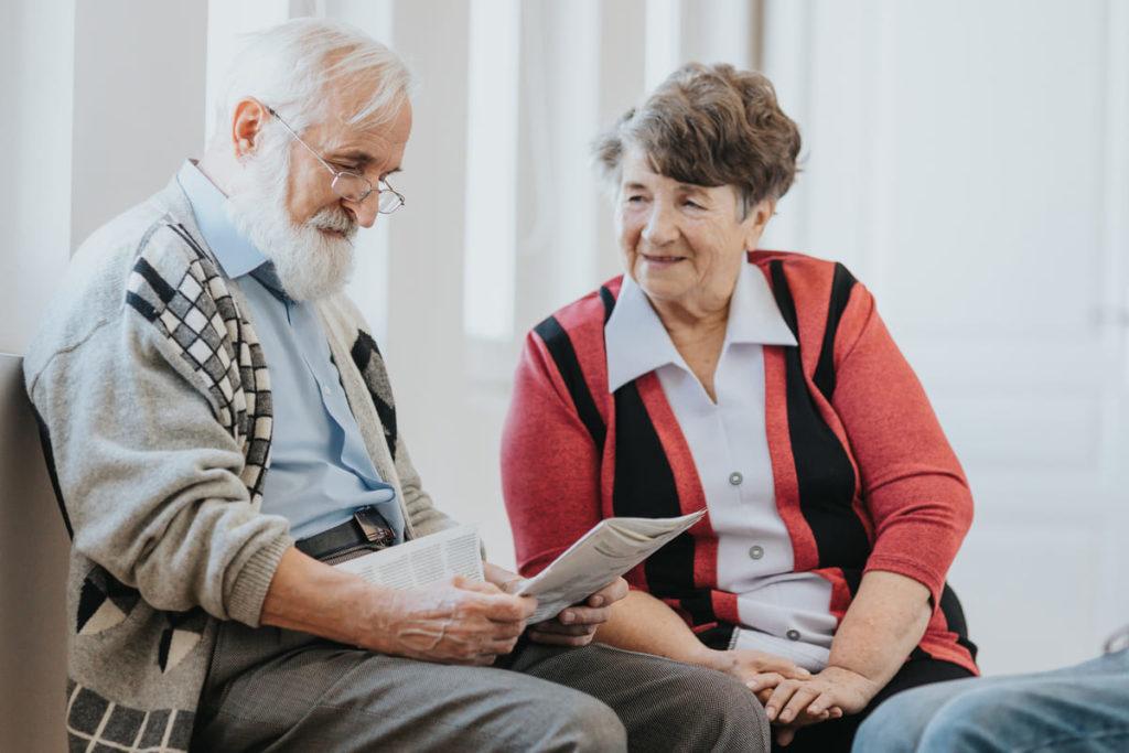 che differenza c'è tra alzheimer e demenza senile