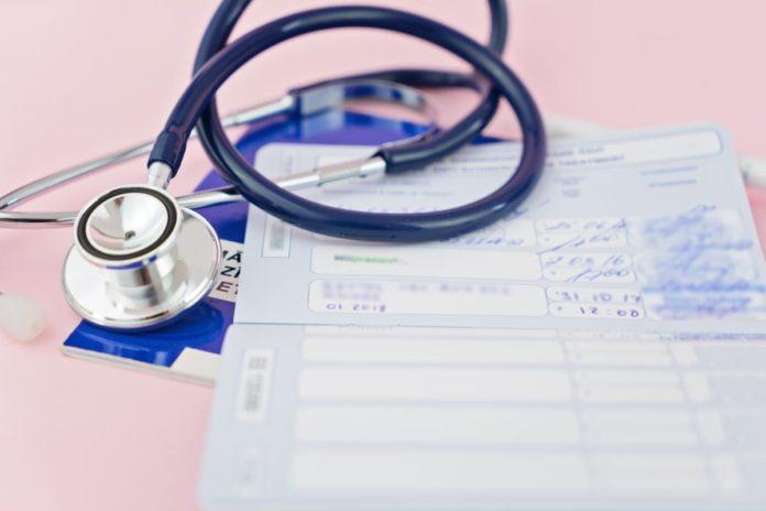 certificato medico sportivo in detrazione iperf