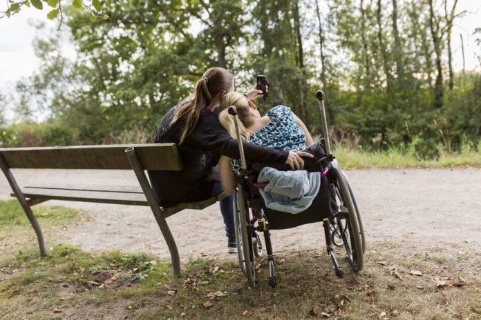 family act proposte disabilità