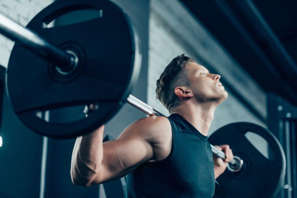 lattati acidi lattici e sport