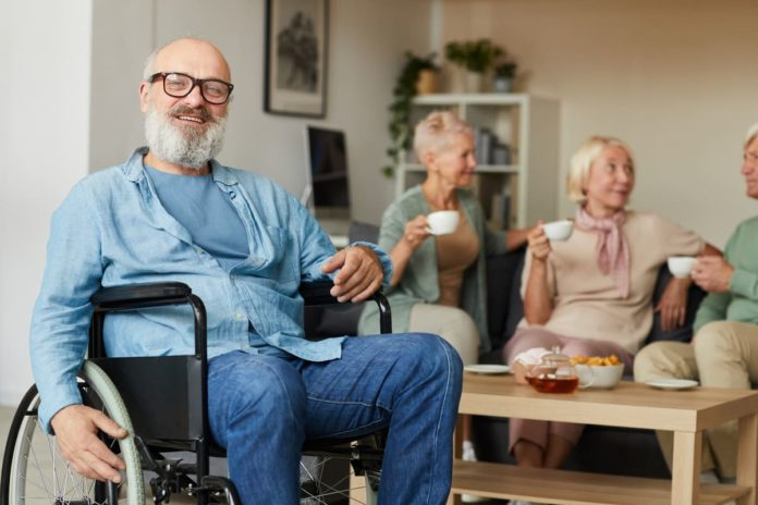 agevolazioni per malattie invalidanti
