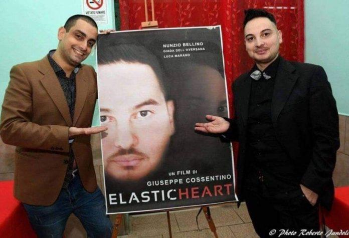 intervista nunzio bellino giuseppe cossentino elastic heart