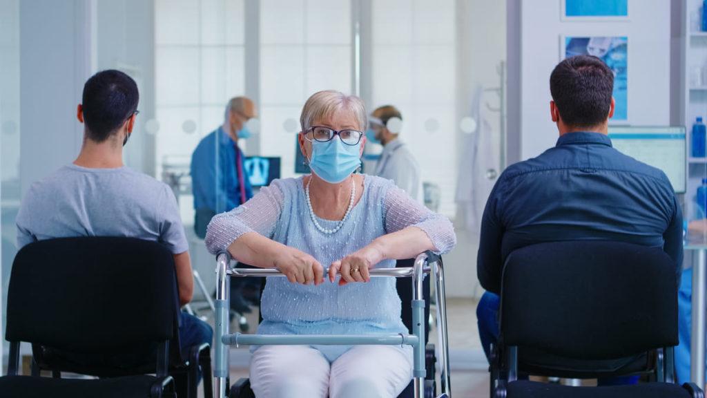 patologie e malattie invalidanti