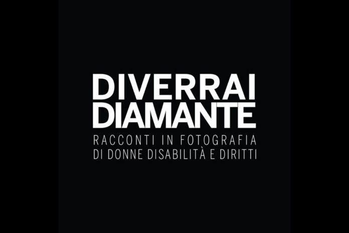 diverrai diamante progetto sulle donne disabili