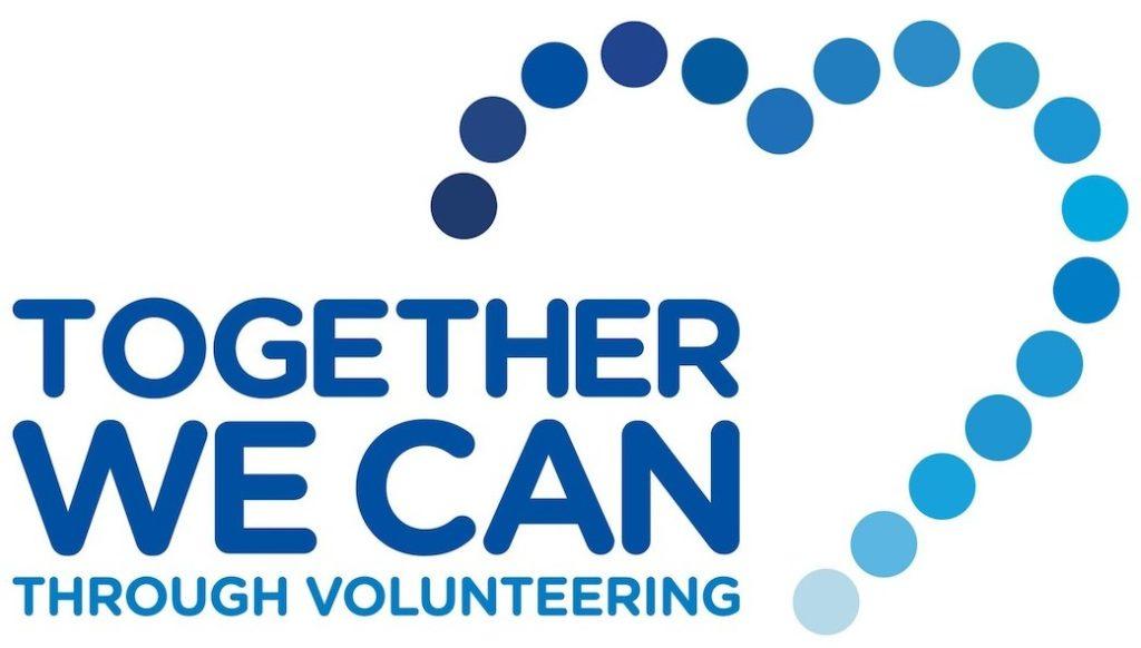giornata mondiale del volontariato 2020