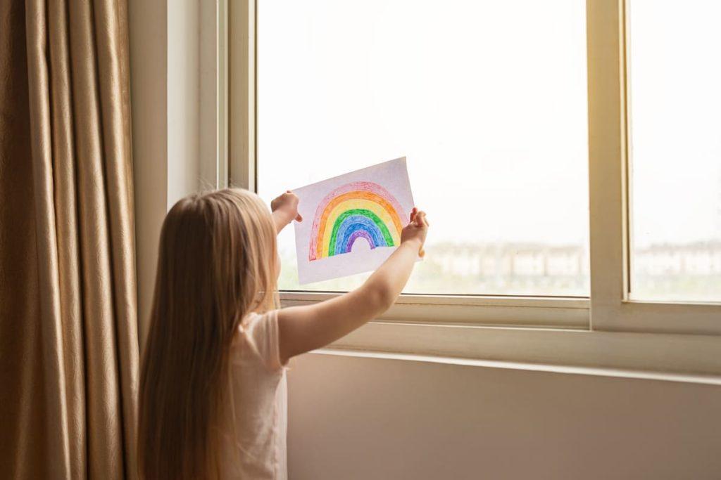 20 novembre giornata diritti dei bambini