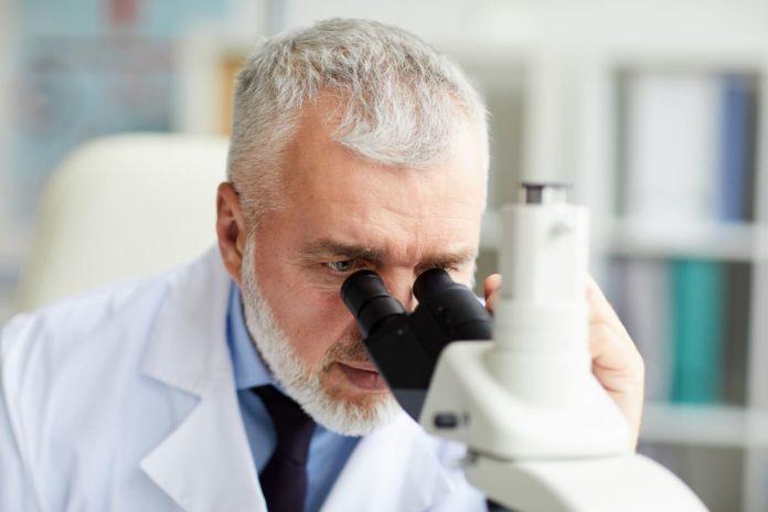 individuato gene malattie rare