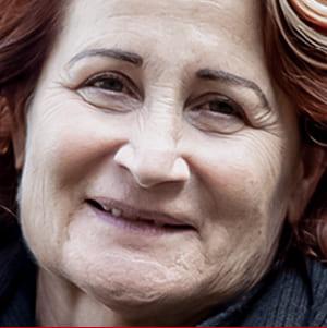 Ersilia Fiscarelli