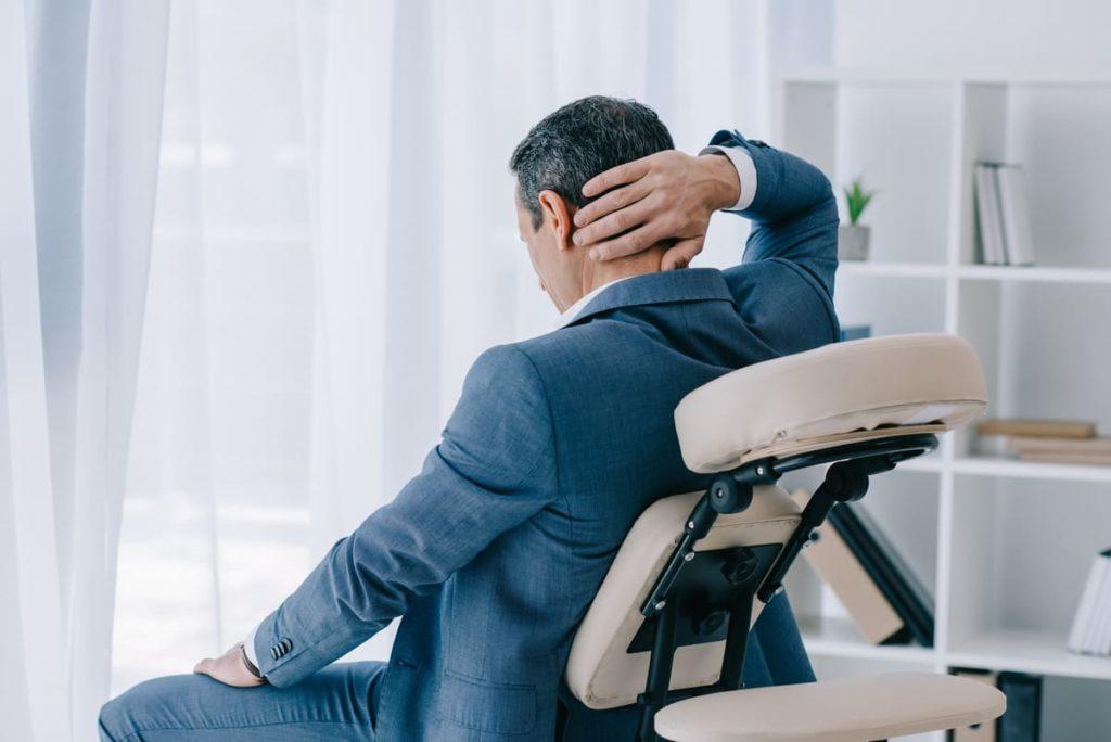 collo tra sintomi artrosi