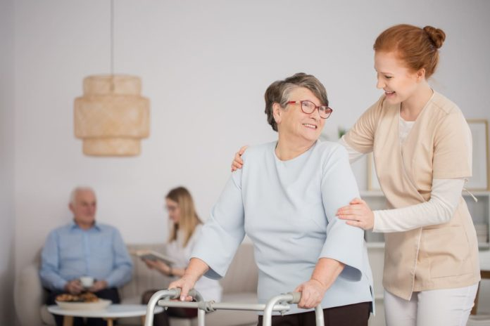 fondi emilia romagna per assistenza anziani e disabili