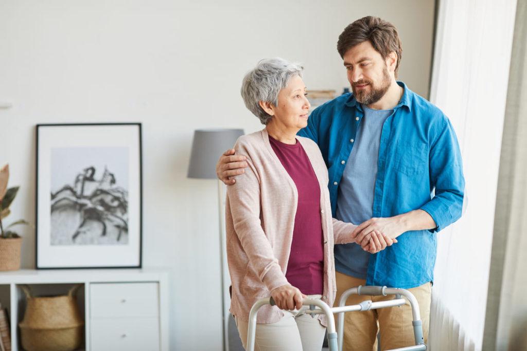fondi per assistenza anziani e disabili emilia romagna