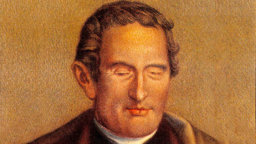 chi era louis braille