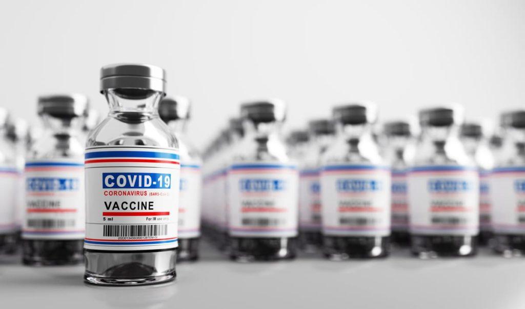 campagna vaccinale covid