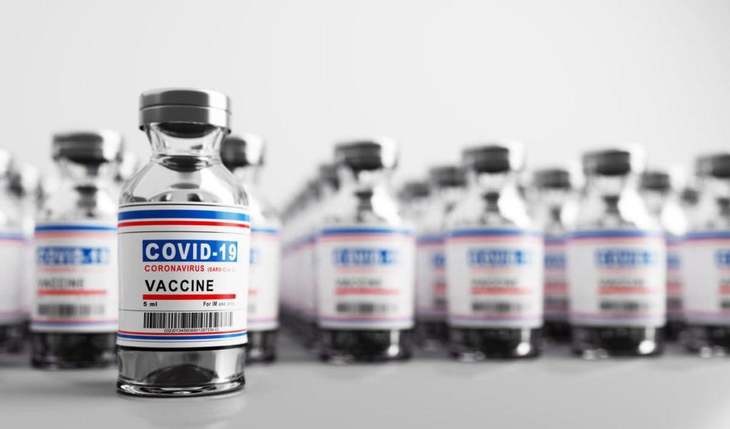 alaska reazioni allergiche vaccino covid
