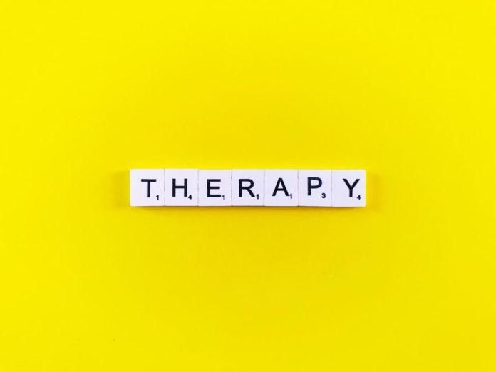Zolgensma terapia genica sma