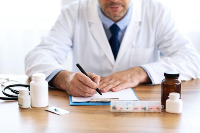 elenco sintomi cortisolo basso
