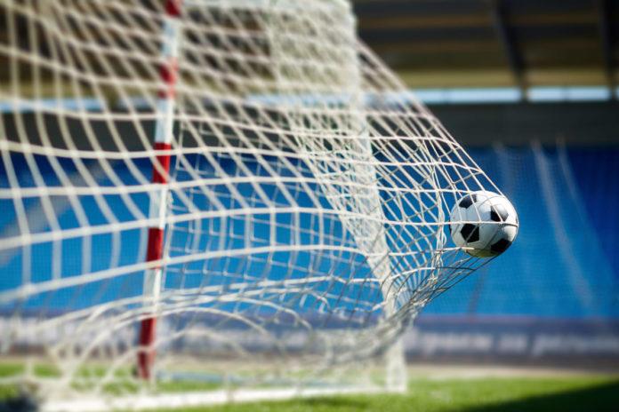 iniziativa calcio giornata mondiale lebbra