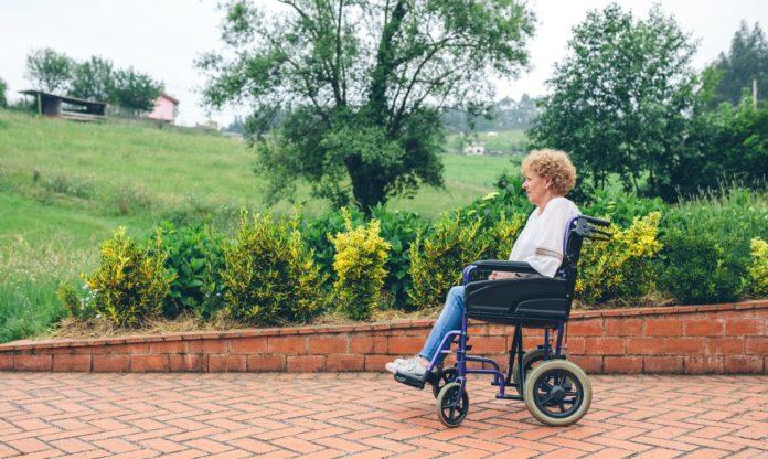 invalidità civile 2021