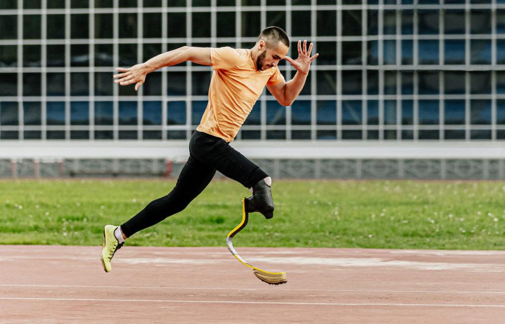 autonomia coni olimpiadi paralimpiadi 2021