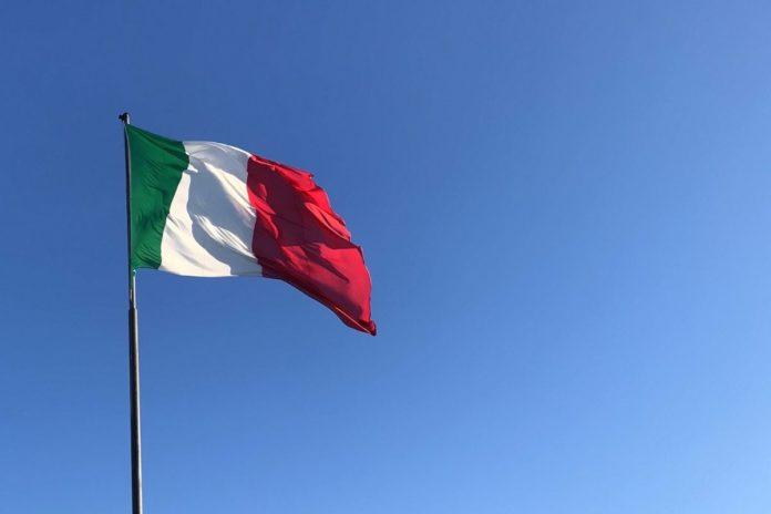 italia a rischio esclusione olimpiadi paralimpiadi 2021