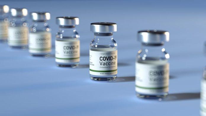 vaccino covid nota asamsi